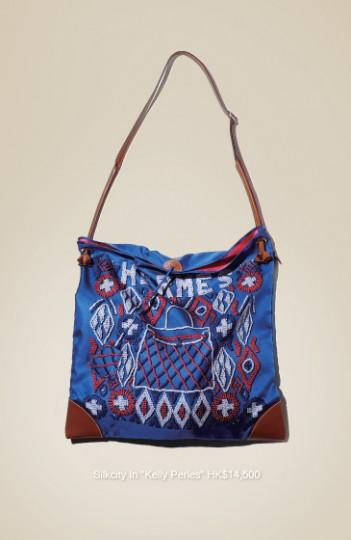 19f46ee6ea4b hermes herbag cloth handbag. hermessilkcity2-351x540.jpg